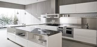 www moyume com kitchen wallpaper ideas html