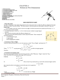 100 pdf chapter 3 linear motion answers example 5 time and