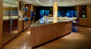 Seattle Kitchen Cabinets Furniture Gorgeous Parr Cabinets For Home Furnitura Ideas