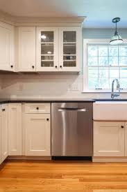 7 best kitchen cabinets images on pinterest kitchen farmhouse