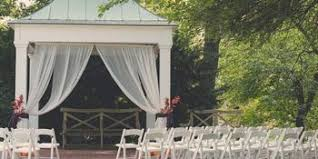 compare prices for top 398 wedding venues in dayton ohio