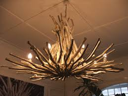rustic chandeliers designs new lighting beauty of rustic