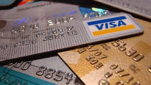 reloadable credit cards dollar general offers visa reloadable prepaid debit cards