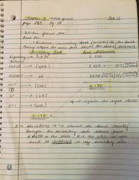 acc 202 lecture notes acc 202 lecture 5 example of journal