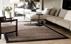 tappeti vendita moderni