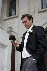 428 Best Images About Wedding Boudicca A Mother U0027s Revenge Or Celtic Society U0027s Laws