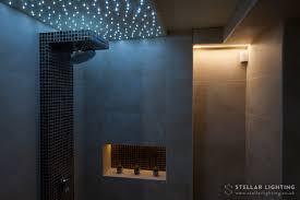 Bathroom L Fixtures Bathroom Shower Light Lighting Fan Fixtures Not Working And Unit