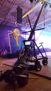 aliexpress com buy powerkam jc 1200b 12m 39 ft camera jib crane