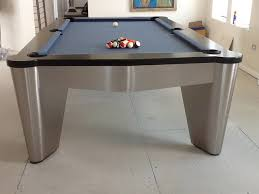 modern pool tables for sale modern pool tables by mitchell incredible contemporary within 17