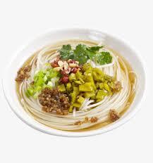 poudre de riz cuisine choucroute de cuisine choucroute de poudre farine de riz guilin