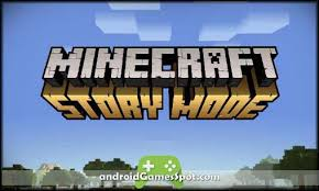 minecraft free for android minecraft story mode android apk free