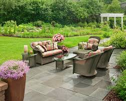 beautiful patio home design ideas and pictures