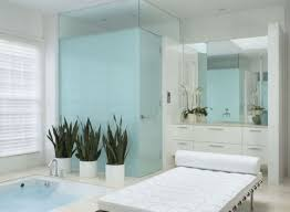 Green Bathroom Rugs by Rugs Seafoam Green Rug Mint Green Bedroom Rug