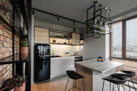 armoire pour chambre mansard馥 46 kis lakás inspiráció a legjobb ötletek amit valaha láttál