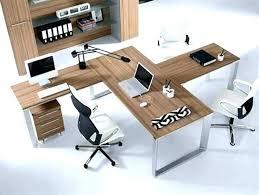 office depot desk mat stand up desk converter office depot office design