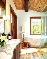 mountain home interiors mountain home decor ideas exciting mountain home interiors
