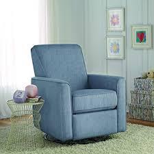 Swivel Rocker Recliner Chairs Amazoncom - Swivel rocker chairs for living room