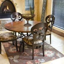 Kitchen Tables More by Kitchen Tables And More 13 Photos Furniture Stores 4070