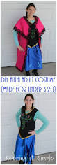 Diy Womens Halloween Costume Ideas Best 25 Costume Ideas Diy Ideas Only On Pinterest Simple