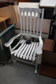 Rocking Chair Old Fashioned 71 Best Old Rocking Chairs Images On Pinterest Old Rocking