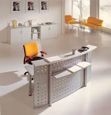 Shenandoah Valley Furniture Desk by Office Furniture Plans Office Furniture Plans Suppliers And