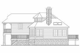 cottage house plans eagle creek 30 725 associated designs