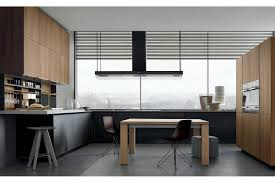poliform kitchen design conexaowebmix com
