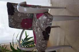 tissu pour fauteuil crapaud moderniser un fauteuil bridge tapissier décorateur paris
