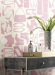 8 best removable wallpaper images on pinterest temporary
