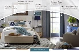 Does Lowes Sell Curtains Allen Roth Home Décor At Lowe U0027s