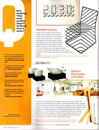 Designer Kitchens Magazine The New Rules Of Interior Design Gq Arafen