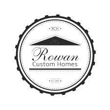 rowan custom homes home facebook