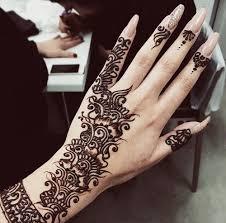 henna designs tribal makedes com