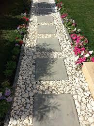 Walkway Ideas For Backyard Walkway Ideas For Backyard Airdreaminteriors