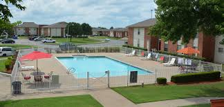 Tulsa Zip Code Map Section 8 Housing And Apartments For Rent In Tulsa County Oklahoma