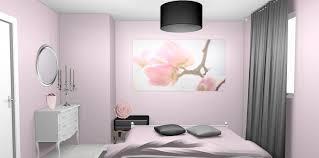 papier peint tendance chambre adulte papier peint chambre adulte tendance avec couleur de peinture pour
