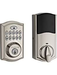 Design House Locks Reviews Door Locks Amazon Com