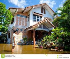 thai house designs pictures building a house in thailand cost thai construction method