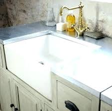 country style kitchen sink french country kitchen sink french country kitchen sink french