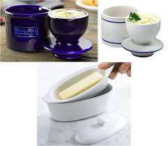 how to soften butter here u0027s the true secret to easily spreadable butter u2013 the gadgeteer