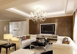 pittura soffitto tavoli soggiorno spar idee di design soffitto per salotto