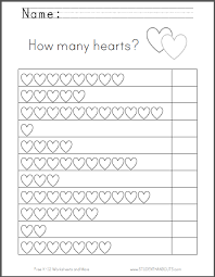 kindergarten worksheets kindergarten worksheets free worksheets