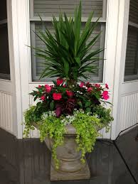 Porch Planter Ideas by 52 Best Seasonal Planter Images On Pinterest Branches Christmas