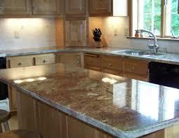 cabinet cedar kitchen cabinets airness pecan wood kitchen