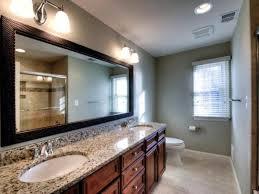 Good Looking Bathroom Lighting Over Medicine Cabinet Bedroom Ideas Bathroom Mirror With Lights Luxury Bathroom Mirror With Side