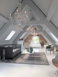 Loft Bedroom Low Ceiling Ideas Bedroom Attic Rooms With Low Wooden Vaulted Ceiling Bedroom Also