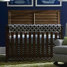 Timber Creek Convertible Crib Timber Creek Convertible Crib Timber Creek Convertible Crib Crib