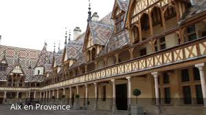 aix en provence places to see in aix en provence france youtube