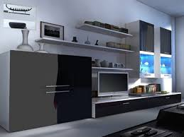Black High Gloss Living Room Furniture Cool Black High Gloss Living Room Furniture Elegance Black High