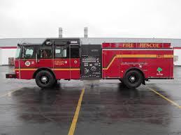 North Bay Fire Hall Ny by E One U2013 Hamburg New York